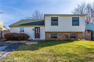 Featured picture for the property FR9825845