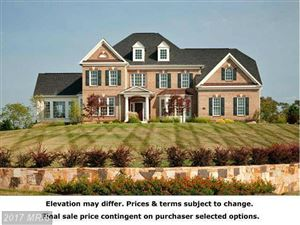 Featured picture for the property FX8572845