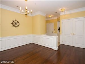 Featured picture for the property HR10186845
