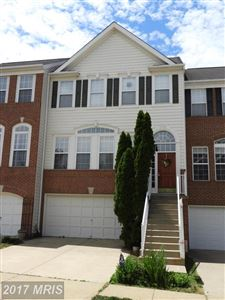 Photo of 21319 LORD NELSON TER, ASHBURN, VA 20147 (MLS # LO9985845)