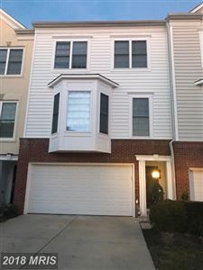 Featured picture for the property PW10138845