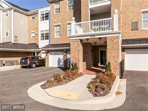Featured picture for the property AA10115846