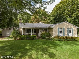 Featured picture for the property BC10060846
