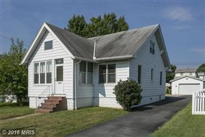 Featured picture for the property BC9723846