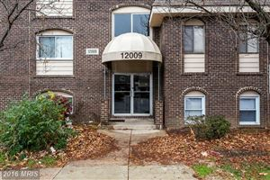 Featured picture for the property BC9822846
