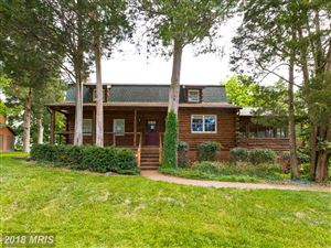 Photo of 11920 LIMESTONE CT, ISSUE, MD 20645 (MLS # CH10104846)