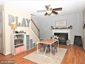 Featured picture for the property CH10174846