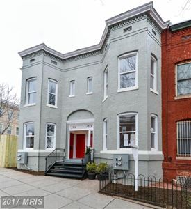 Featured picture for the property DC9866846
