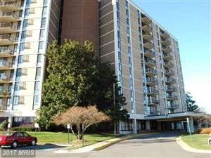 Photo of 6800 FLEETWOOD RD #803, McLean, VA 22101 (MLS # FX10024846)