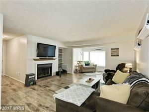 Photo of 2301 HUNTERS RUN DR #2301, RESTON, VA 20191 (MLS # FX10051846)