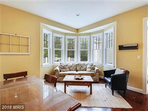 Tiny photo for 8307 HECTIC HILL LN, POTOMAC, MD 20854 (MLS # MC10066846)