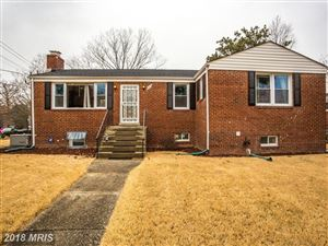 Featured picture for the property PG10159846