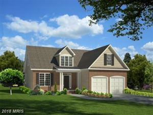Featured picture for the property AA10118847