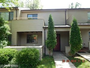 Featured picture for the property AA9723847
