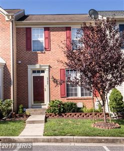 Photo of 9705 MORNINGVIEW CIR, PERRY HALL, MD 21128 (MLS # BC10030847)