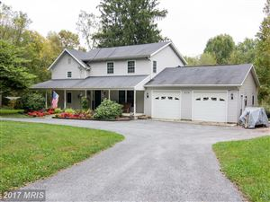 Featured picture for the property CR10084847