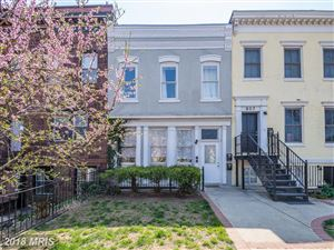 Featured picture for the property DC10211847