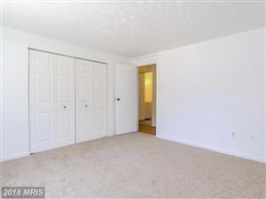 Tiny photo for 601 NORTHVIEW RD, MOUNT AIRY, MD 21771 (MLS # FR9966847)