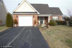 Featured picture for the property FV9570847