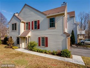 Featured picture for the property FX10151847