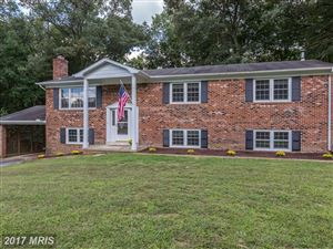 Photo of 38425 PLEASANT VIEW DR, CHARLOTTE HALL, MD 20622 (MLS # SM10058847)