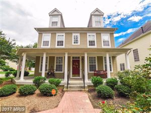 Featured picture for the property SM9983847