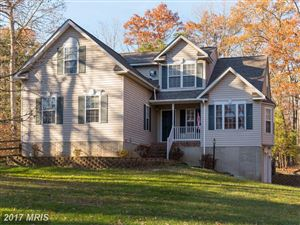Featured picture for the property SP10113847