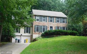 Photo of 1209 FINNEANS RUN, ARNOLD, MD 21012 (MLS # AA10023848)