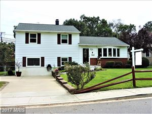 Featured picture for the property AA10064848