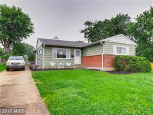 Featured picture for the property BC10009848
