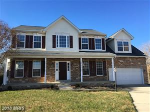 Photo of 8900 FLOUR CT, WALDORF, MD 20603 (MLS # CH10119848)