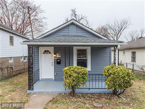 Featured picture for the property DC10163848
