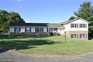 Featured picture for the property FQ9781848