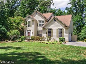 Photo of 45900 HARBOR LN, LEXINGTON PARK, MD 20653 (MLS # SM10016848)
