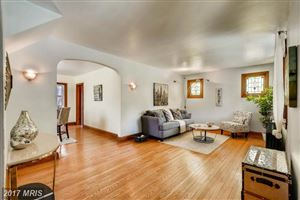 Featured picture for the property BA9881849