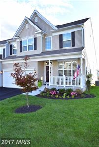 Photo of 73 GREENVALE MEWS DR #63, WESTMINSTER, MD 21157 (MLS # CR10064849)