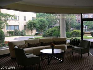 Photo of 3701 CONNECTICUT AVE NW #321, WASHINGTON, DC 20008 (MLS # DC10081849)