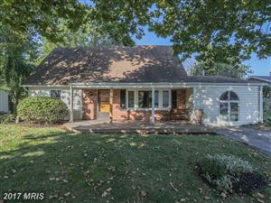 Featured picture for the property FX10063849