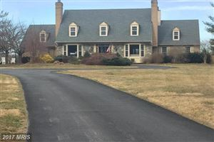 Featured picture for the property MC9866849