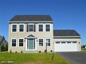 Featured picture for the property BE9785850