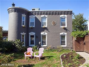 Featured picture for the property DC10161850