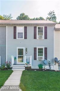 Photo of 6 ROUZER CT, THURMONT, MD 21788 (MLS # FR9960850)