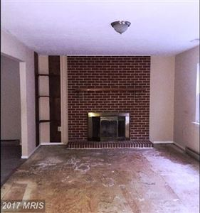 Tiny photo for 1191 BAY VIEW AVE, SHADY SIDE, MD 20764 (MLS # AA9980851)