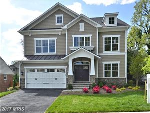 Photo of 6432 NOBLE DR, McLean, VA 22101 (MLS # FX10052851)