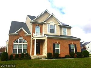 Photo of 13227 5TH ST, BOWIE, MD 20720 (MLS # PG10101851)