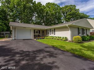 Featured picture for the property FX9977852