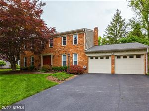 Photo of 9514 BENT CREEK LN, VIENNA, VA 22182 (MLS # FX9986852)