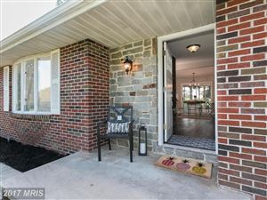 Photo of 2808 ORCHARD LAKES DR, BALDWIN, MD 21013 (MLS # HR10015852)