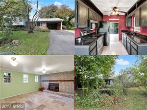 Featured picture for the property MC10093852