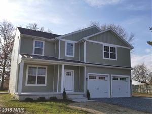 Photo of 103 PILOT CT, CHESTER, MD 21619 (MLS # QA10103852)